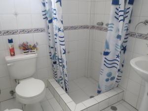 Apartamento En Venta En Caracas - Miranda Código FLEX: 16-12289 No.12