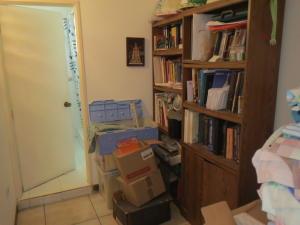 Apartamento En Venta En Caracas - Miranda Código FLEX: 16-12289 No.11