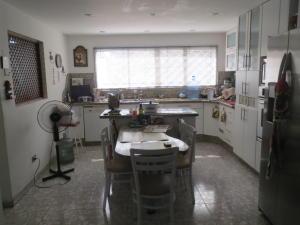 Apartamento En Venta En Caracas - Miranda Código FLEX: 16-12289 No.13