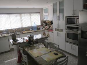 Apartamento En Venta En Caracas - Miranda Código FLEX: 16-12289 No.14