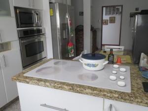 Apartamento En Venta En Caracas - Miranda Código FLEX: 16-12289 No.15