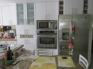 Apartamento En Venta En Caracas - Miranda Código FLEX: 16-12289 No.16