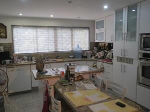 Apartamento En Venta En Caracas - Miranda Código FLEX: 16-12289 No.17