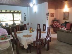 Apartamento En Venta En Caracas - Miranda Código FLEX: 16-12289 No.7