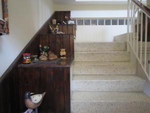 Apartamento En Venta En Caracas - Miranda Código FLEX: 16-12289 No.2