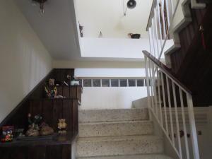 Apartamento En Venta En Caracas - Miranda Código FLEX: 16-12289 No.1
