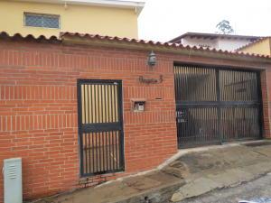 Apartamento En Venta En Caracas - Miranda Código FLEX: 16-12289 No.0