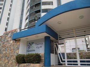 Apartamento En Venta En Municipio Naguanagua, Palma Real, Venezuela, VE RAH: 16-11551