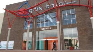 Local Comercial En Ventaen Maracaibo, Las Delicias, Venezuela, VE RAH: 16-11392