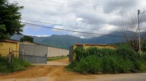 Terreno En Venta En Municipio San Diego, La Cumaca, Venezuela, VE RAH: 16-11396