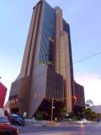 Oficina En Venta En Valencia, Centro, Venezuela, VE RAH: 16-11397