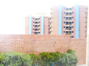 Apartamento En Venta En Caracas, La Union, Venezuela, VE RAH: 16-11398