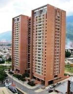 Apartamento En Ventaen Caracas, Boleita Norte, Venezuela, VE RAH: 16-11400