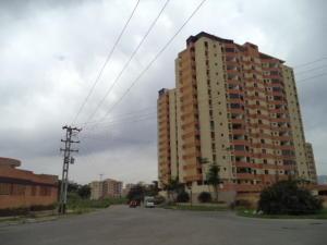 Apartamento En Venta En Municipio Naguanagua, Palma Real, Venezuela, VE RAH: 16-11411
