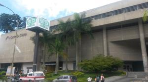 Local Comercial En Venta En San Antonio De Los Altos, Las Minas, Venezuela, VE RAH: 16-11447