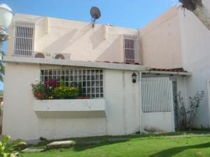 Casa En Venta En Barquisimeto, Nueva Segovia, Venezuela, VE RAH: 16-11483