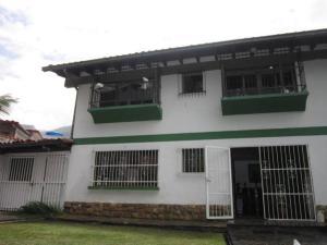 Casa En Venta En Caracas, Miranda, Venezuela, VE RAH: 16-11453