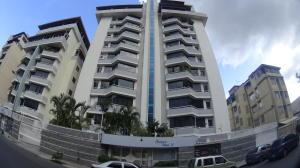 Apartamento En Venta En Caracas, Las Acacias, Venezuela, VE RAH: 16-11457