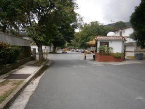 Terreno En Venta En Caracas, La Trinidad, Venezuela, VE RAH: 16-11478
