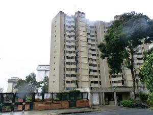 Apartamento En Venta En Caracas, La Urbina, Venezuela, VE RAH: 16-11912
