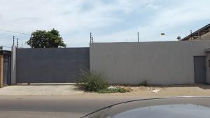 Local Comercial En Alquiler En Maracaibo, Cañada Honda, Venezuela, VE RAH: 16-11476