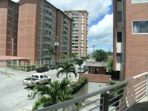 Apartamento En Venta En Caracas, Miravila, Venezuela, VE RAH: 16-11480