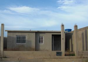 Casa En Venta En Coro, Centro, Venezuela, VE RAH: 16-11484