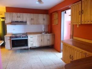 Apartamento En Venta En Maracaibo, Valle Claro, Venezuela, VE RAH: 16-11485