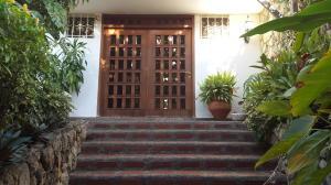 Casa En Venta En Caracas, Terrazas Del Club Hipico, Venezuela, VE RAH: 16-11510