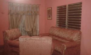 Casa En Venta En Maracaibo, Belloso, Venezuela, VE RAH: 16-11532