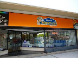 Local Comercial En Venta En Maracaibo, Avenida Delicias Norte, Venezuela, VE RAH: 16-11787