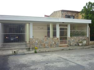 Casa En Venta En Municipio San Diego, Valle Verde, Venezuela, VE RAH: 16-11548