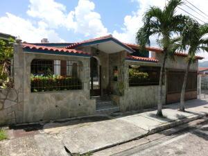 Casa En Ventaen Municipio San Diego, Morro Ii, Venezuela, VE RAH: 16-11542