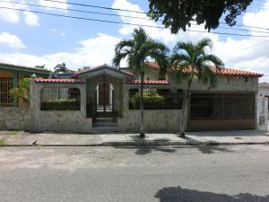 Casa En Venta En Municipio San Diego, Morro Ii, Venezuela, VE RAH: 16-11542
