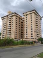Apartamento En Venta En Municipio Naguanagua, Maã±Ongo, Venezuela, VE RAH: 16-11538