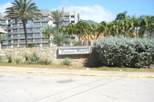 Apartamento En Venta En Municipio Arismendi La Asuncion, Guacuco, Venezuela, VE RAH: 16-11539
