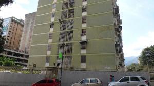 Apartamento En Venta En Caracas, Los Ruices, Venezuela, VE RAH: 16-11550