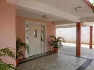 Casa En Venta En Ciudad Ojeda, Barrio Libertad, Venezuela, VE RAH: 16-11544