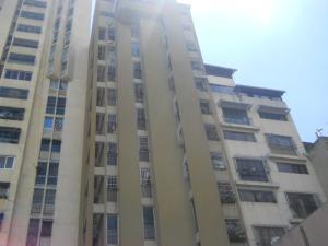 Apartamento En Venta En Caracas, Parroquia Altagracia, Venezuela, VE RAH: 16-11598