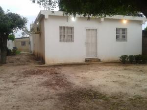 Casa En Venta En Ciudad Ojeda, Tia Juana, Venezuela, VE RAH: 16-11546