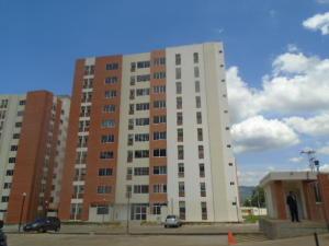 Apartamento En Venta En Municipio Naguanagua, El Rincon, Venezuela, VE RAH: 16-11564