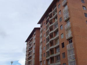 Apartamento En Venta En Barquisimeto, Parroquia Catedral, Venezuela, VE RAH: 16-12433