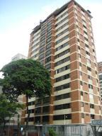 Apartamento En Venta En Caracas, Sabana Grande, Venezuela, VE RAH: 16-11558