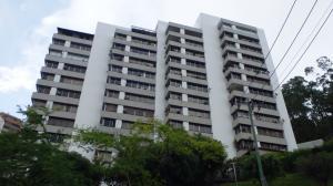 Apartamento En Venta En Caracas, Los Naranjos Del Cafetal, Venezuela, VE RAH: 16-11641