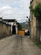 Terreno En Alquiler En Caracas, Mariche, Venezuela, VE RAH: 16-11559