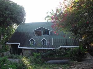 Casa En Venta En Barquisimeto, Parroquia Catedral, Venezuela, VE RAH: 16-11566