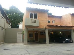 Townhouse En Venta En Municipio Naguanagua, Maã±Ongo, Venezuela, VE RAH: 16-11567