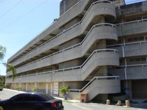 Apartamento En Venta En Rio Chico, Los Canales De Rio Chico, Venezuela, VE RAH: 16-11568
