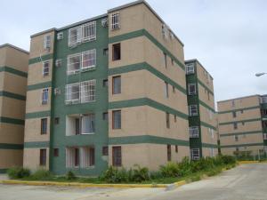 Apartamento En Venta En Charallave, Betania, Venezuela, VE RAH: 16-11573
