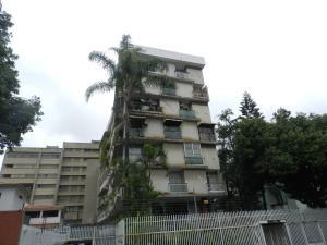 Apartamento En Ventaen Caracas, El Bosque, Venezuela, VE RAH: 16-11579